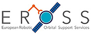 EROSS - European Robotic Orbital Support Services